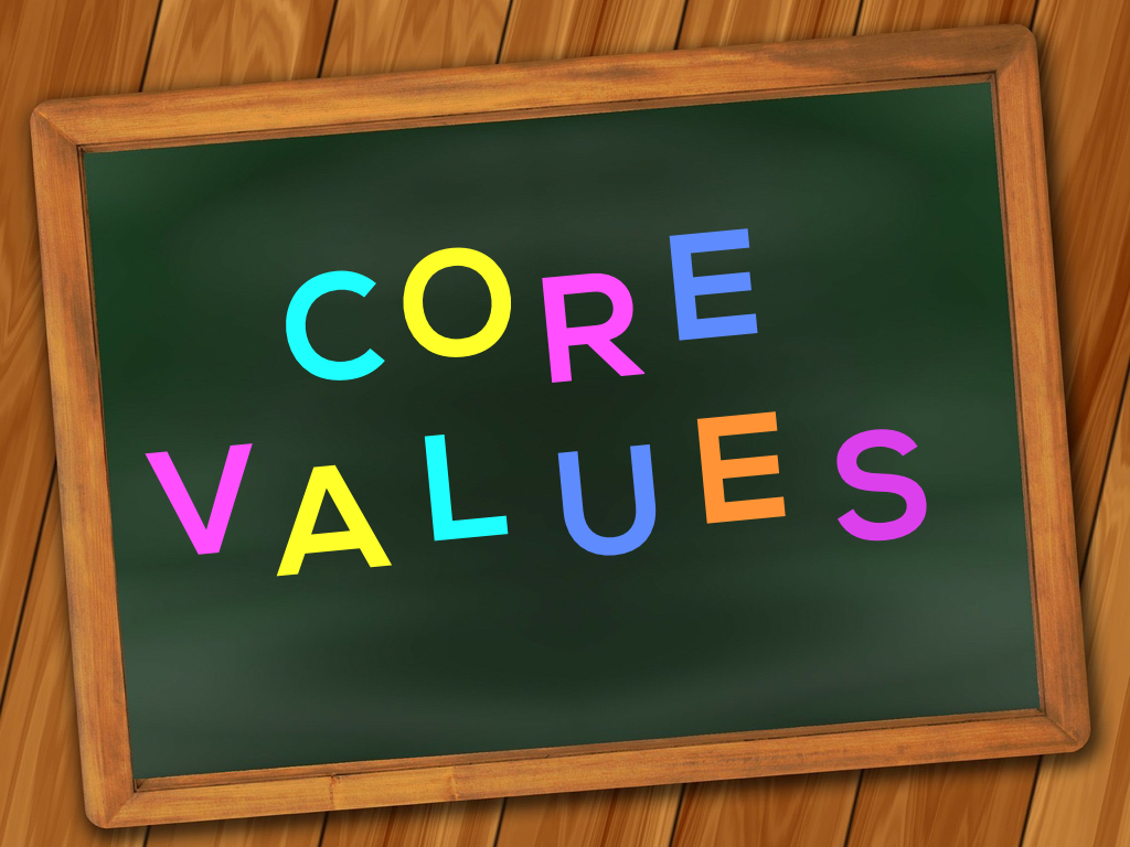 core value.001